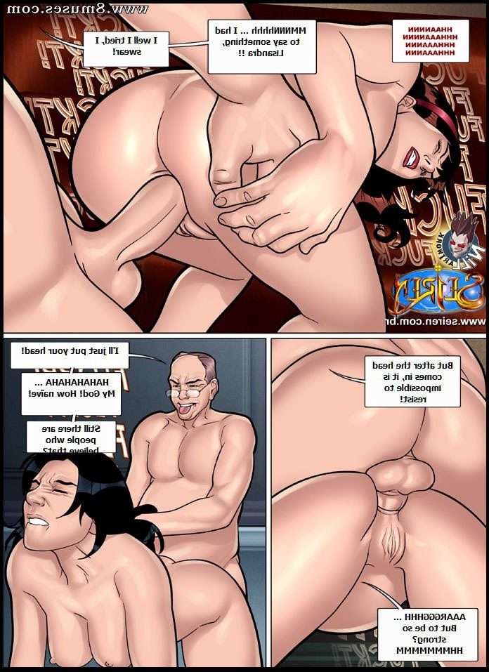 Seiren_com_br-Comics/The-Sportswoman/Issue-6-Part-3 The_Sportswoman_-_Issue_6_-_Part_3_3.jpg