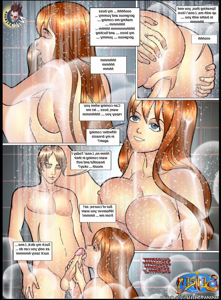Seiren_com_br-Comics/curtas/Issue-9-English Curtas_-_Issue_9_-_English_4.jpg