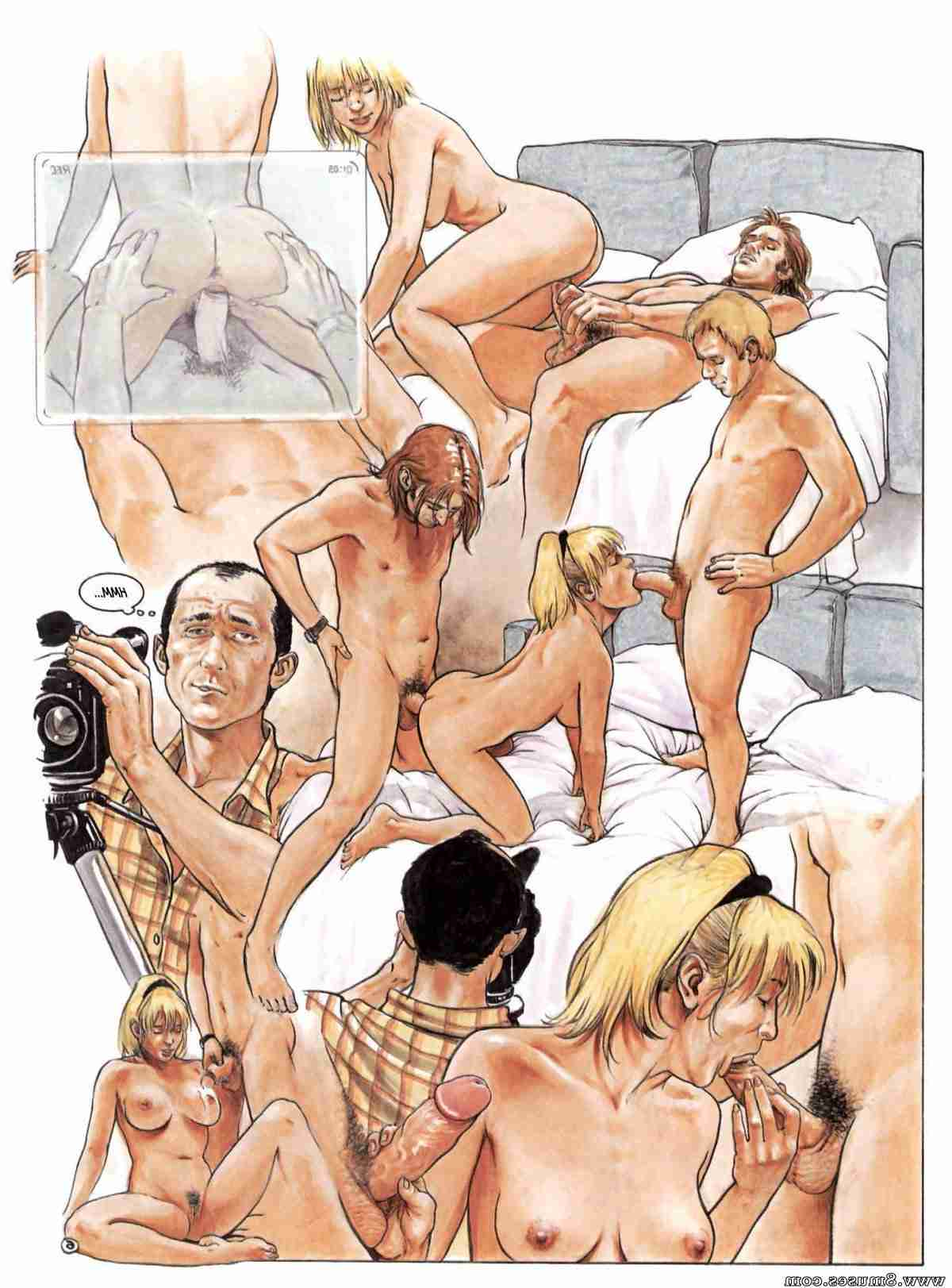 Adult Porn Drawings Drawn Sex Pics Drawing Porn Images