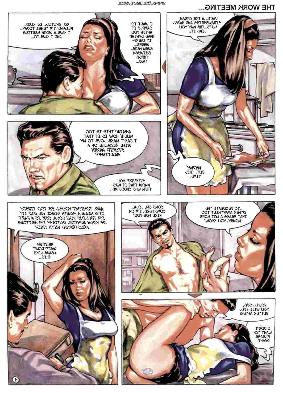 Selen-Comics/Beloved-Submission Beloved_Submission__8muses_-_Sex_and_Porn_Comics_12.jpg