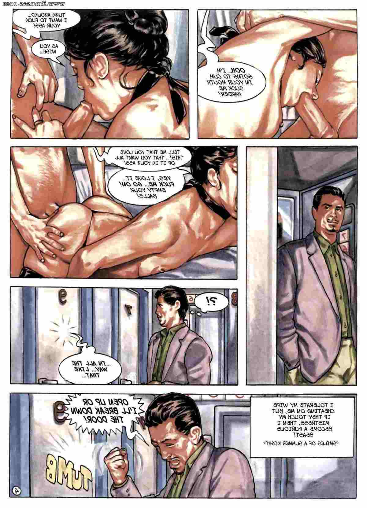 Selen-Comics/Beloved-Submission Beloved_Submission__8muses_-_Sex_and_Porn_Comics_15.jpg