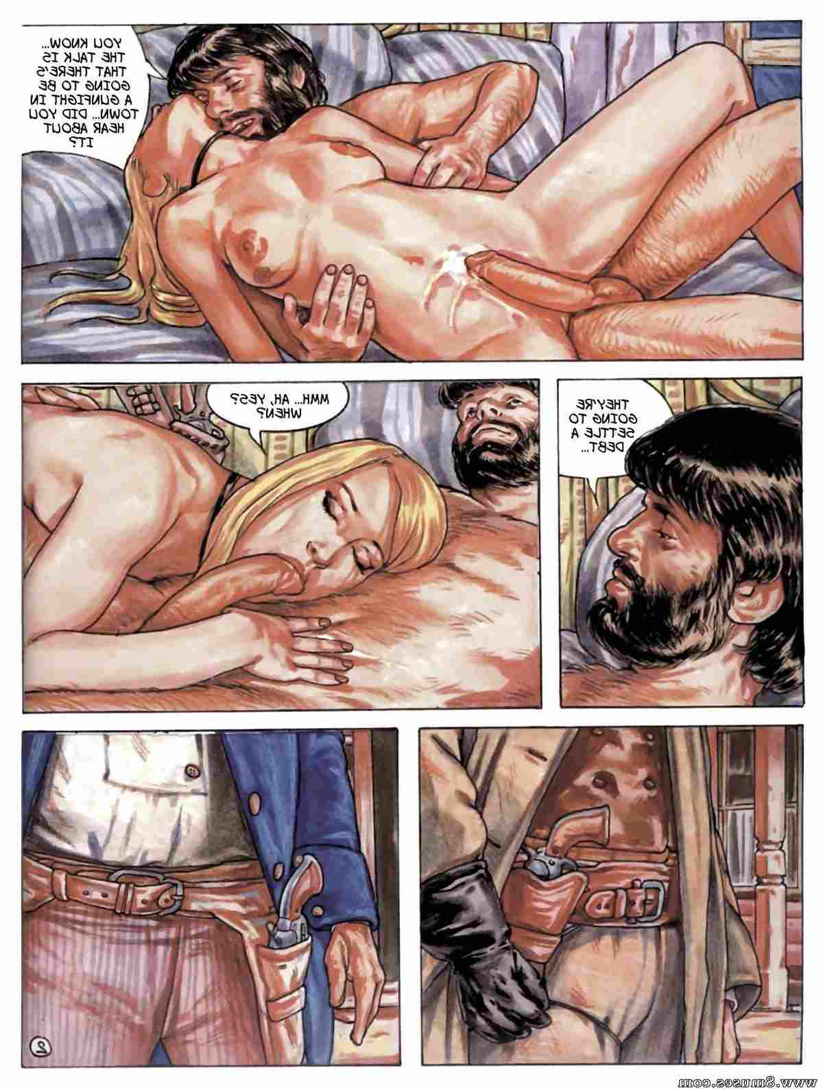 Selen-Comics/Beloved-Submission Beloved_Submission__8muses_-_Sex_and_Porn_Comics_18.jpg