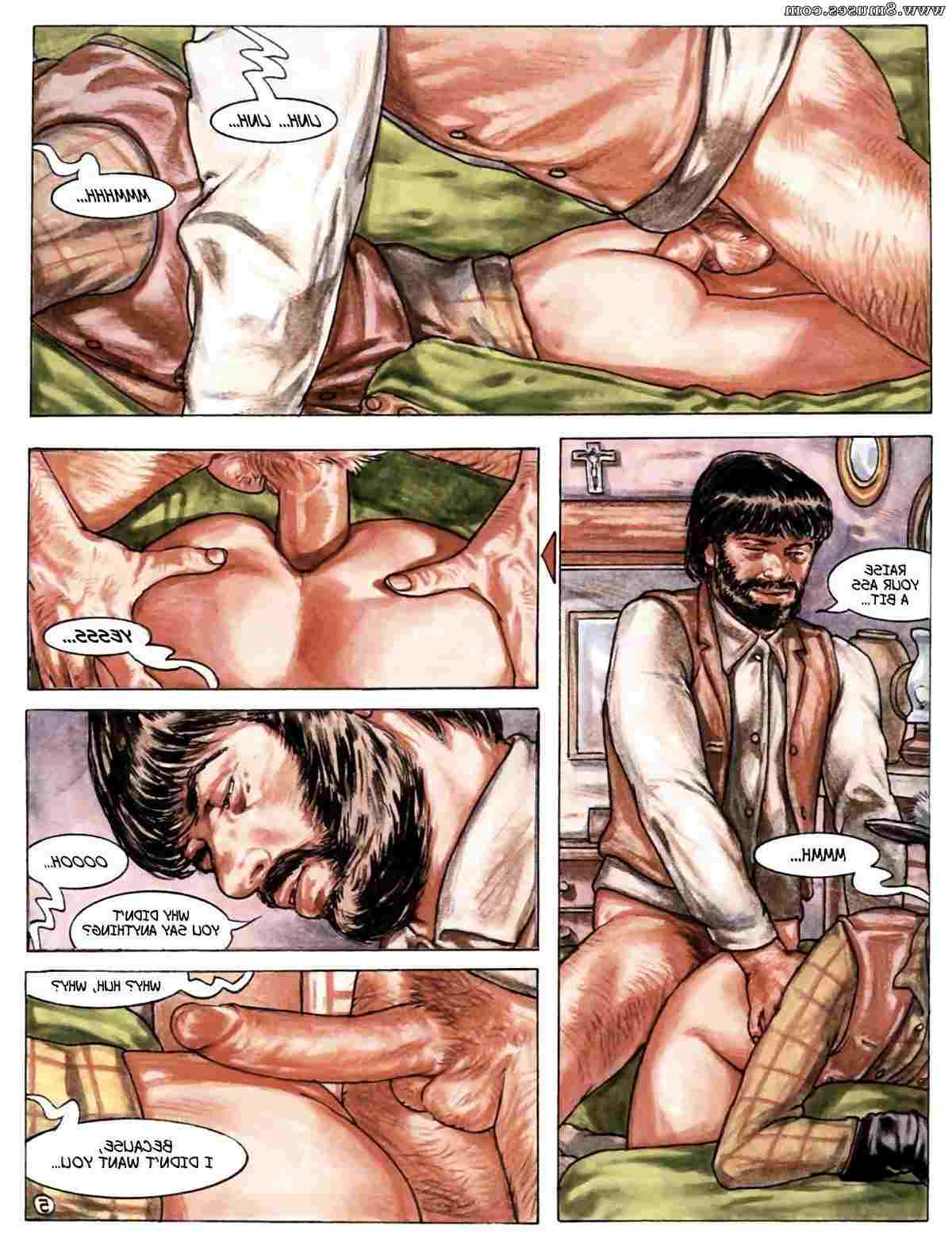 Selen-Comics/Beloved-Submission Beloved_Submission__8muses_-_Sex_and_Porn_Comics_21.jpg