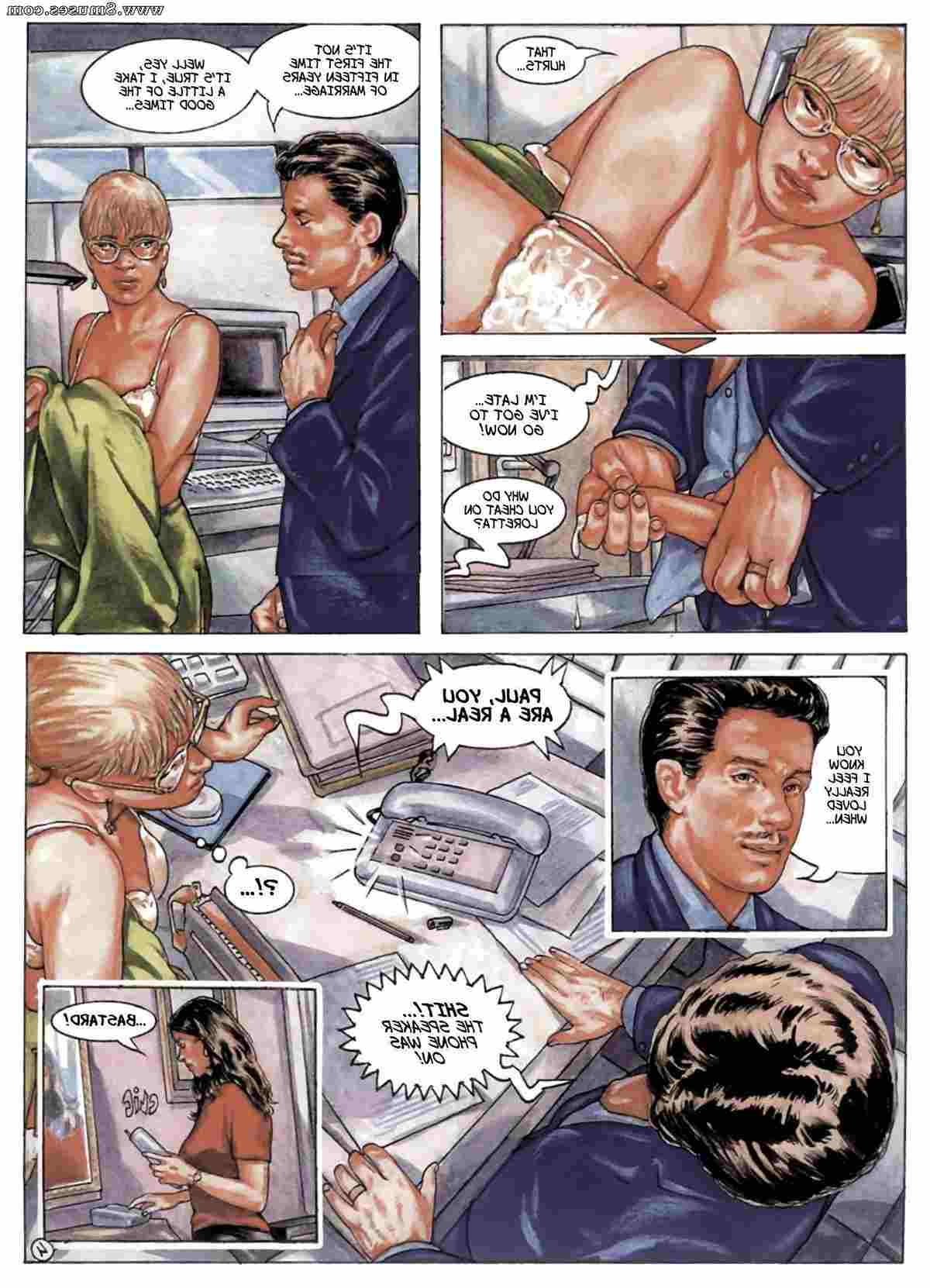 Selen-Comics/Beloved-Submission Beloved_Submission__8muses_-_Sex_and_Porn_Comics_26.jpg