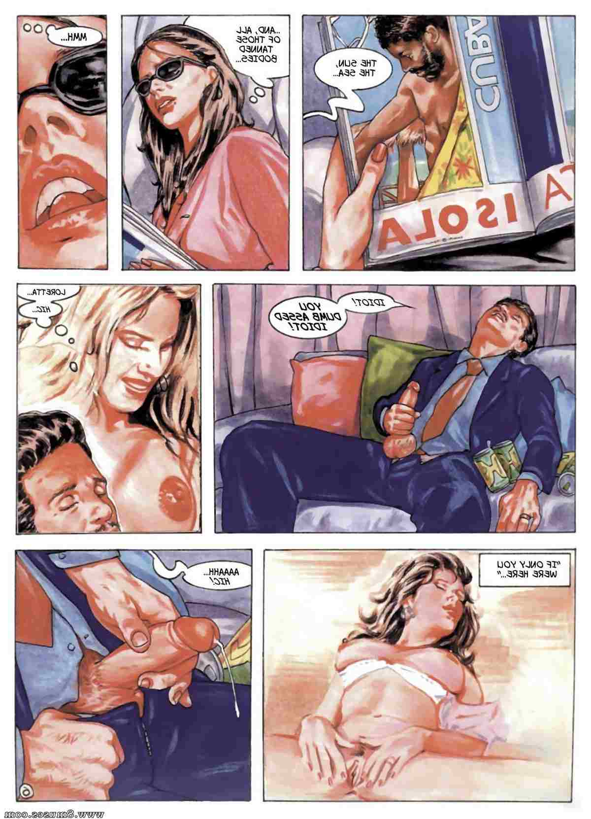 Selen-Comics/Beloved-Submission Beloved_Submission__8muses_-_Sex_and_Porn_Comics_28.jpg