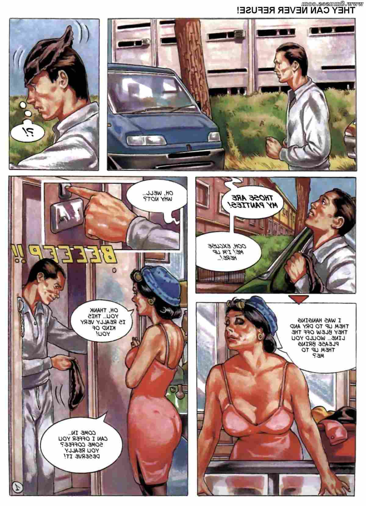 Selen-Comics/Beloved-Submission Beloved_Submission__8muses_-_Sex_and_Porn_Comics_3.jpg