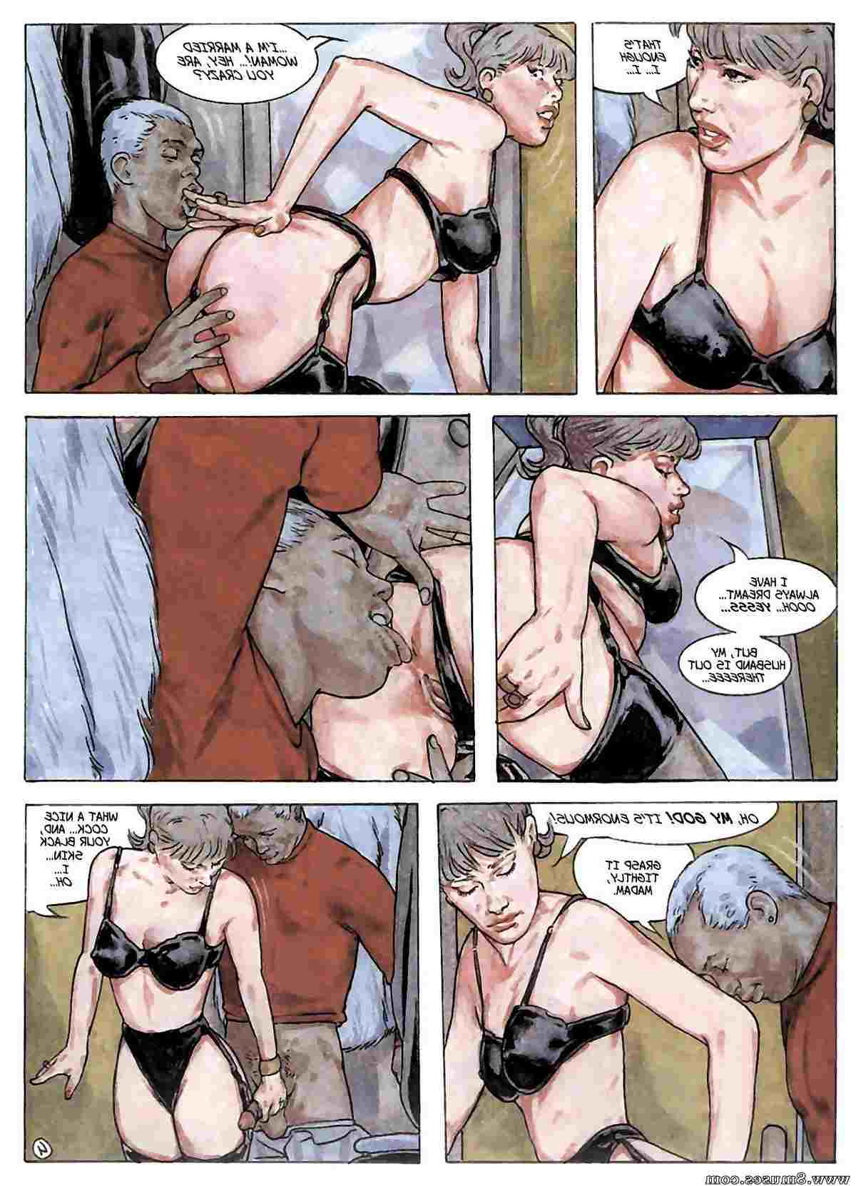 Selen-Comics/Beloved-Submission Beloved_Submission__8muses_-_Sex_and_Porn_Comics_36.jpg