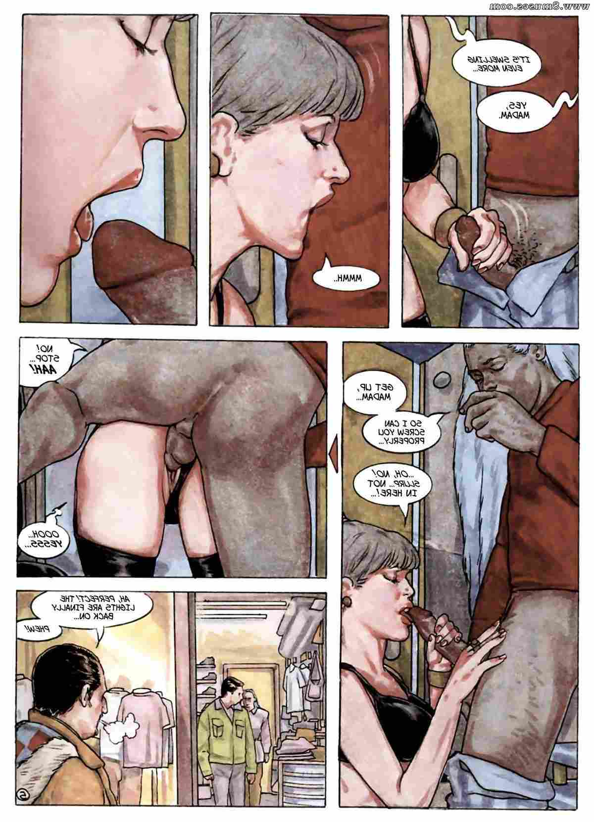 Selen-Comics/Beloved-Submission Beloved_Submission__8muses_-_Sex_and_Porn_Comics_37.jpg