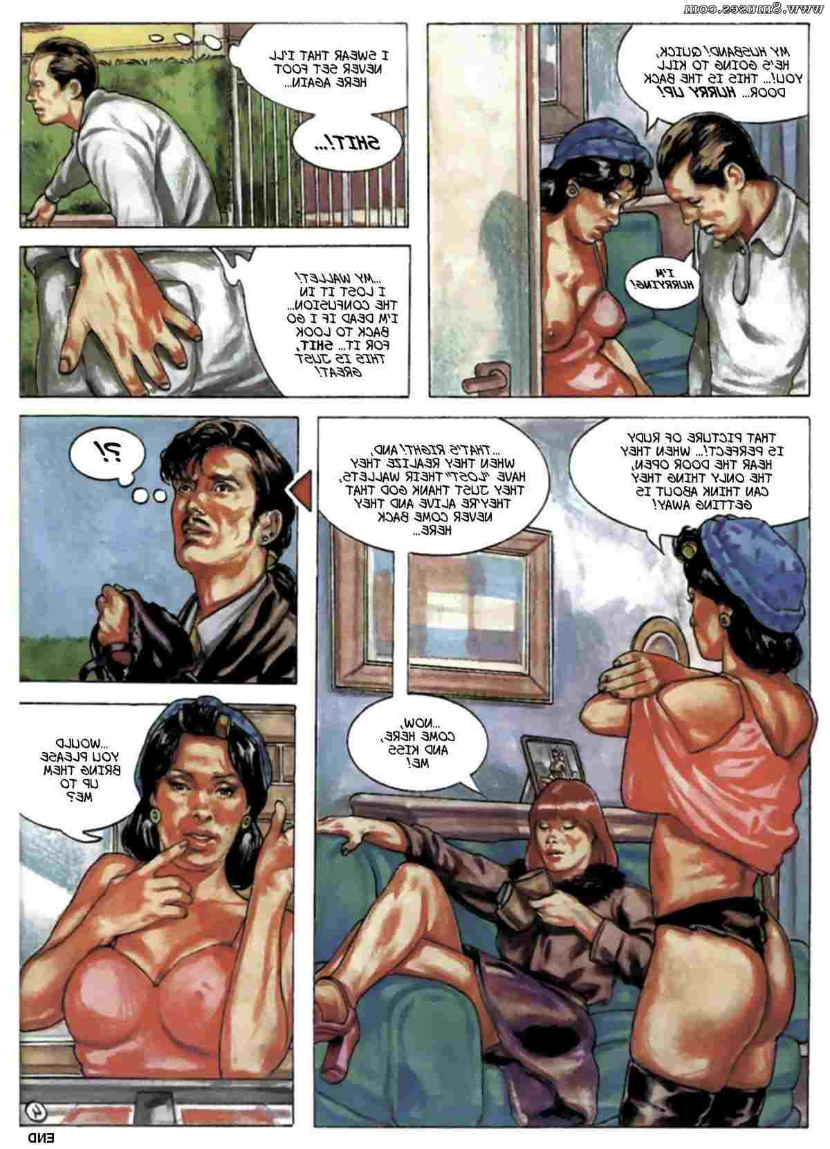 Selen-Comics/Beloved-Submission Beloved_Submission__8muses_-_Sex_and_Porn_Comics_6.jpg
