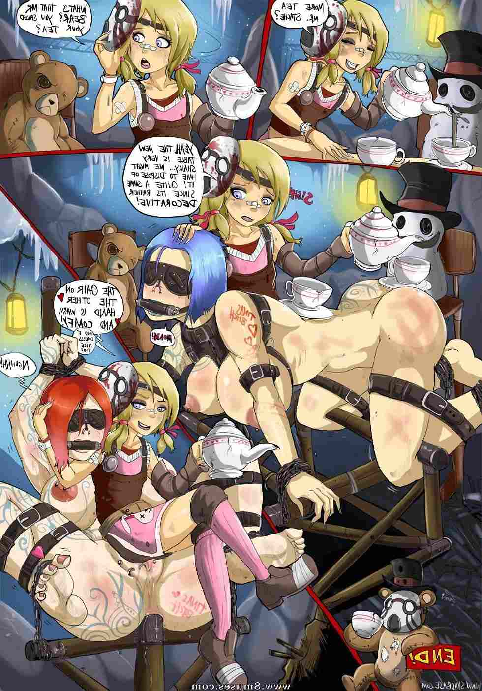 ShadBase-Comics/Bonerlands Bonerlands__8muses_-_Sex_and_Porn_Comics_3.jpg