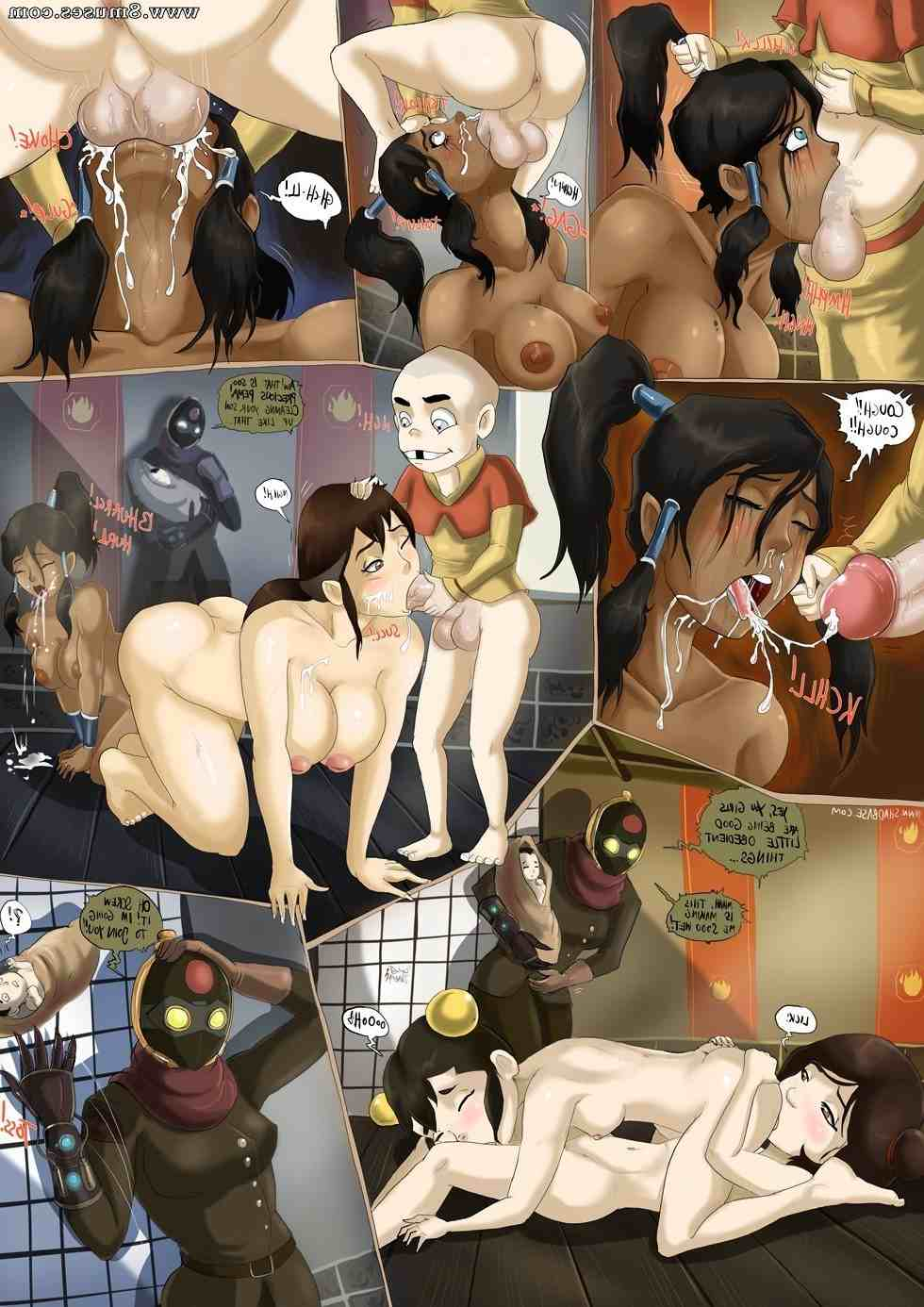 ShadBase-Comics/The-lezzing-of-korra The_lezzing_of_korra__8muses_-_Sex_and_Porn_Comics_7.jpg
