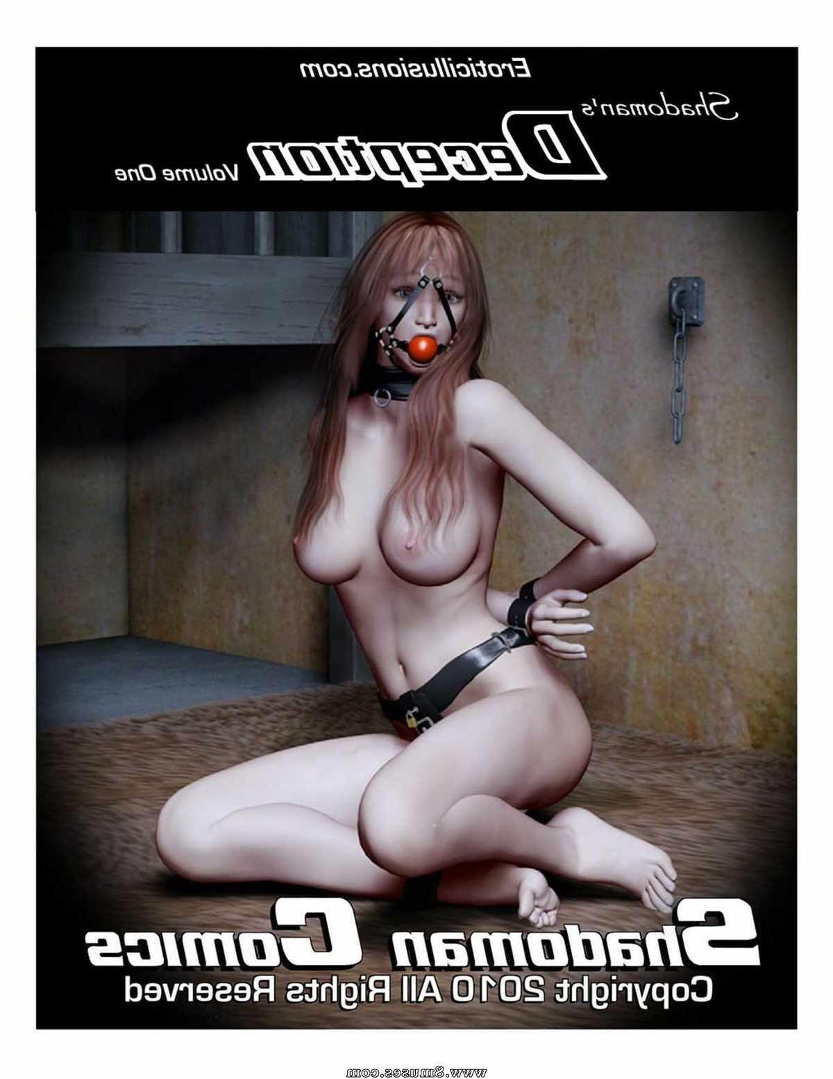 Shadoman-Comics/Deception Deception__8muses_-_Sex_and_Porn_Comics.jpg