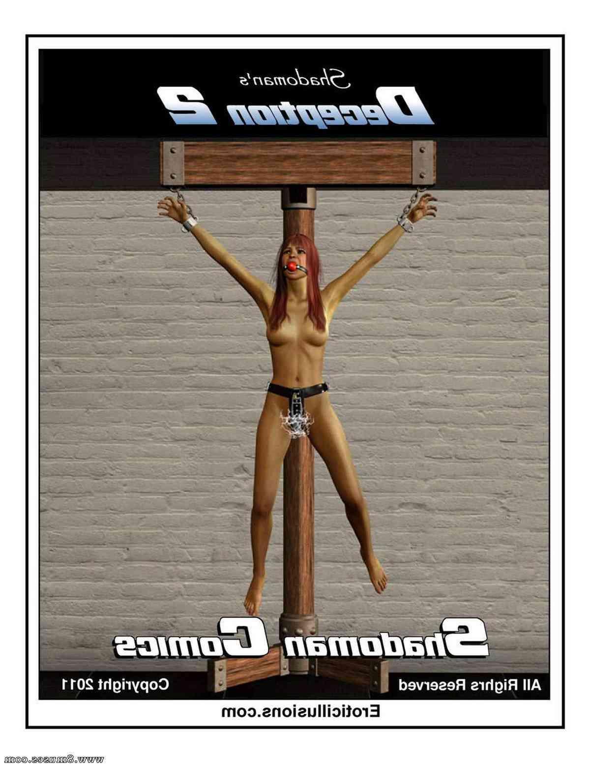 Shadoman-Comics/Deception Deception__8muses_-_Sex_and_Porn_Comics_2.jpg