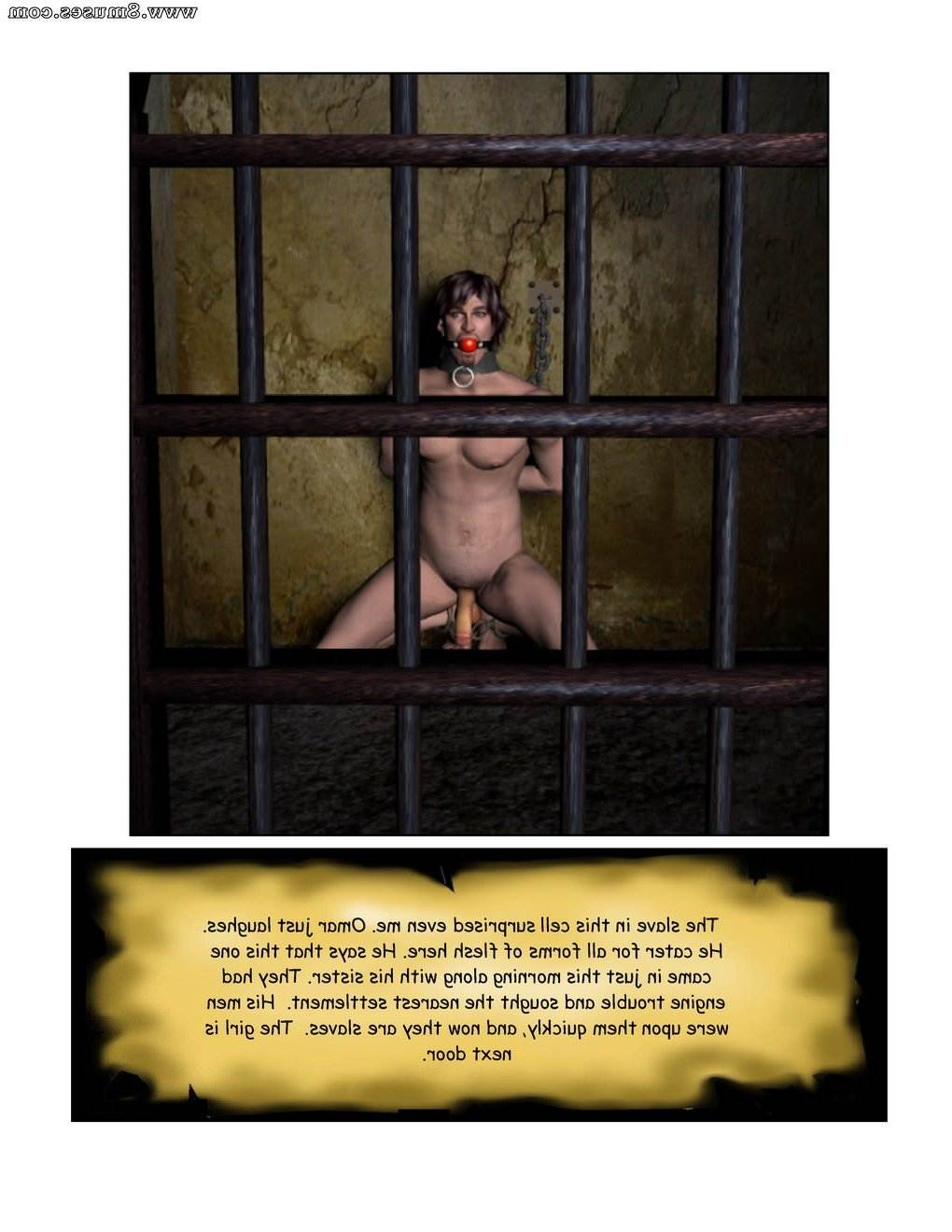 Shadoman-Comics/Omars-Den-of-Slaves Omars_Den_of_Slaves__8muses_-_Sex_and_Porn_Comics_11.jpg