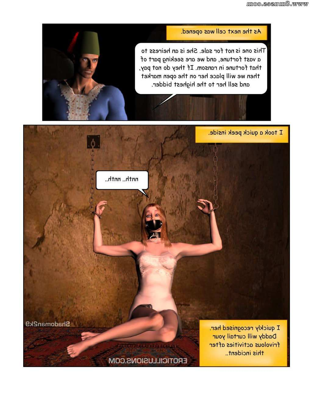 Shadoman-Comics/Omars-Den-of-Slaves Omars_Den_of_Slaves__8muses_-_Sex_and_Porn_Comics_7.jpg