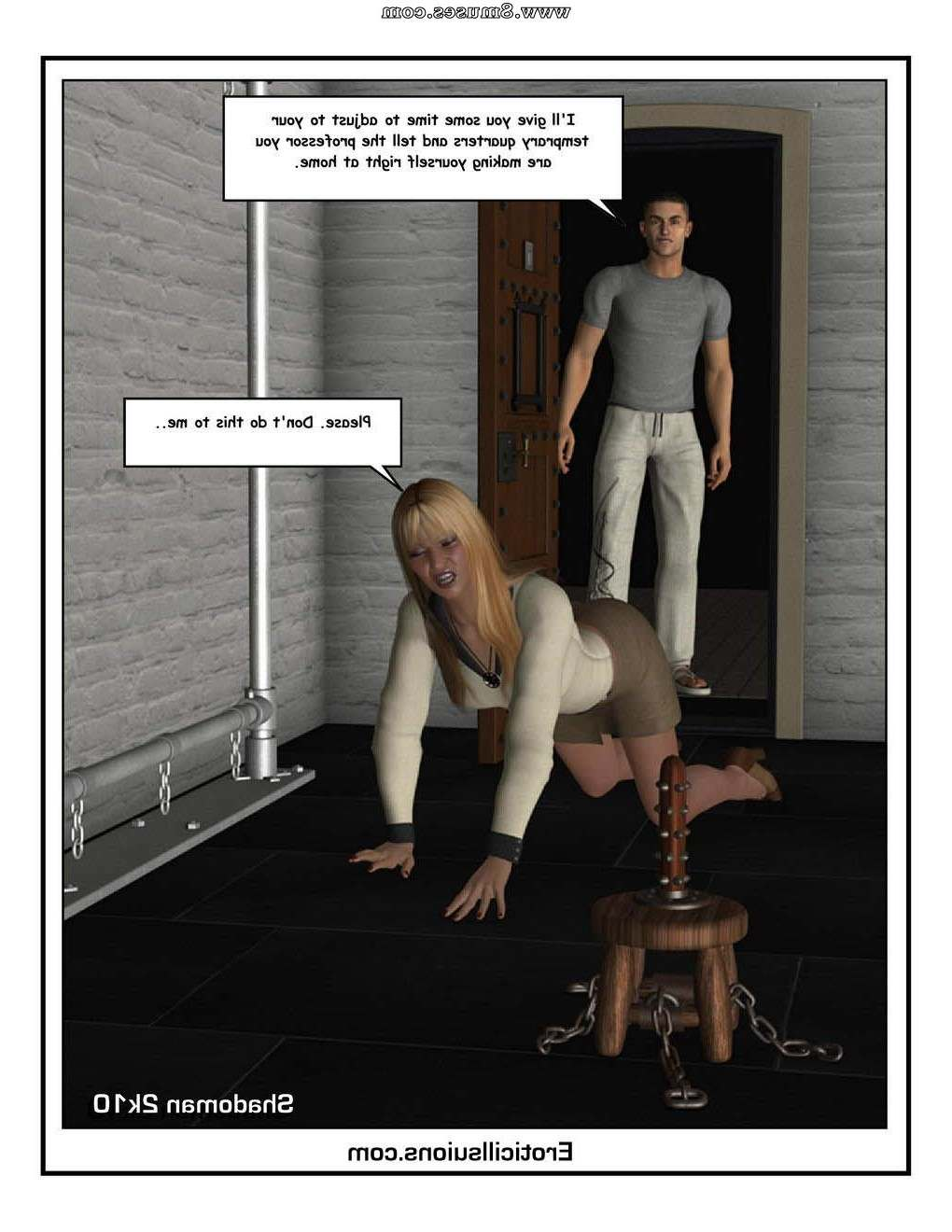 Shadoman-Comics/Reluctant-Lab-Tech Reluctant_Lab_Tech__8muses_-_Sex_and_Porn_Comics_14.jpg