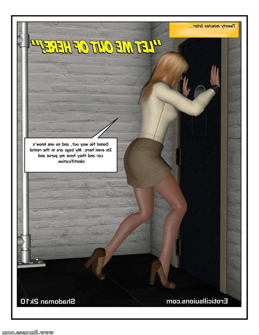 Shadoman-Comics/Reluctant-Lab-Tech Reluctant_Lab_Tech__8muses_-_Sex_and_Porn_Comics_15.jpg