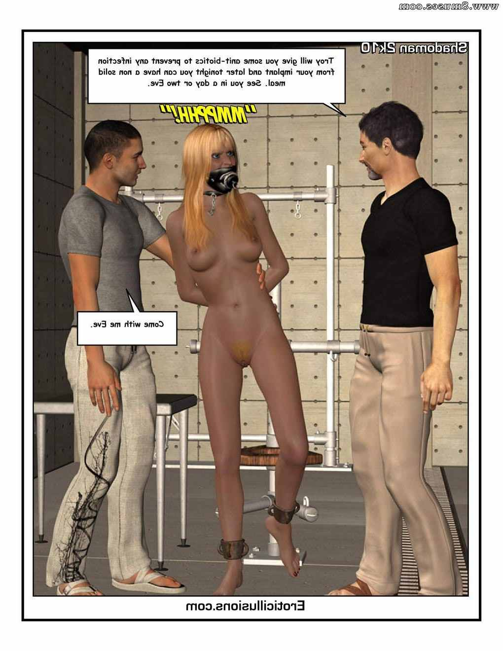 Shadoman-Comics/Reluctant-Lab-Tech Reluctant_Lab_Tech__8muses_-_Sex_and_Porn_Comics_37.jpg