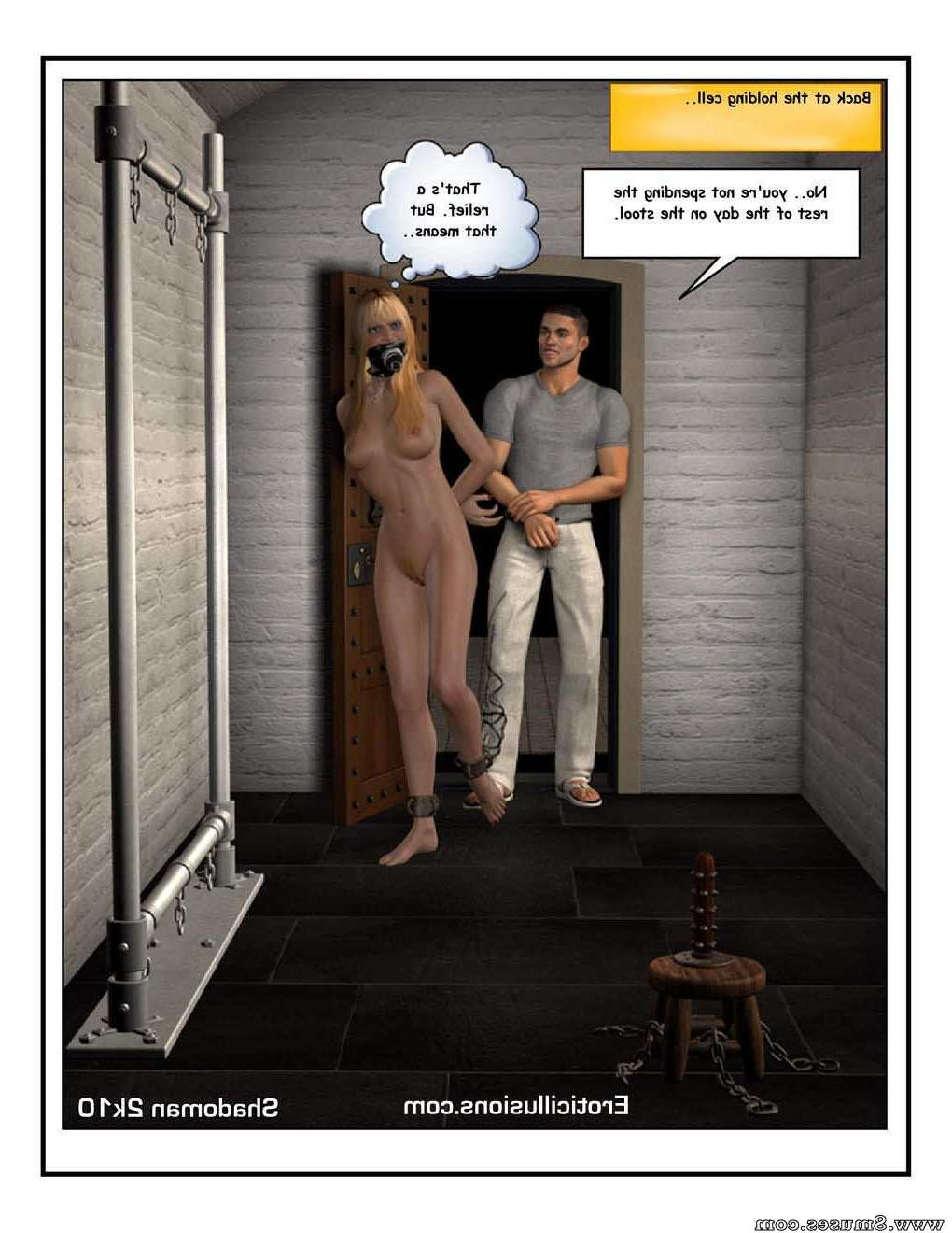 Shadoman-Comics/Reluctant-Lab-Tech Reluctant_Lab_Tech__8muses_-_Sex_and_Porn_Comics_38.jpg