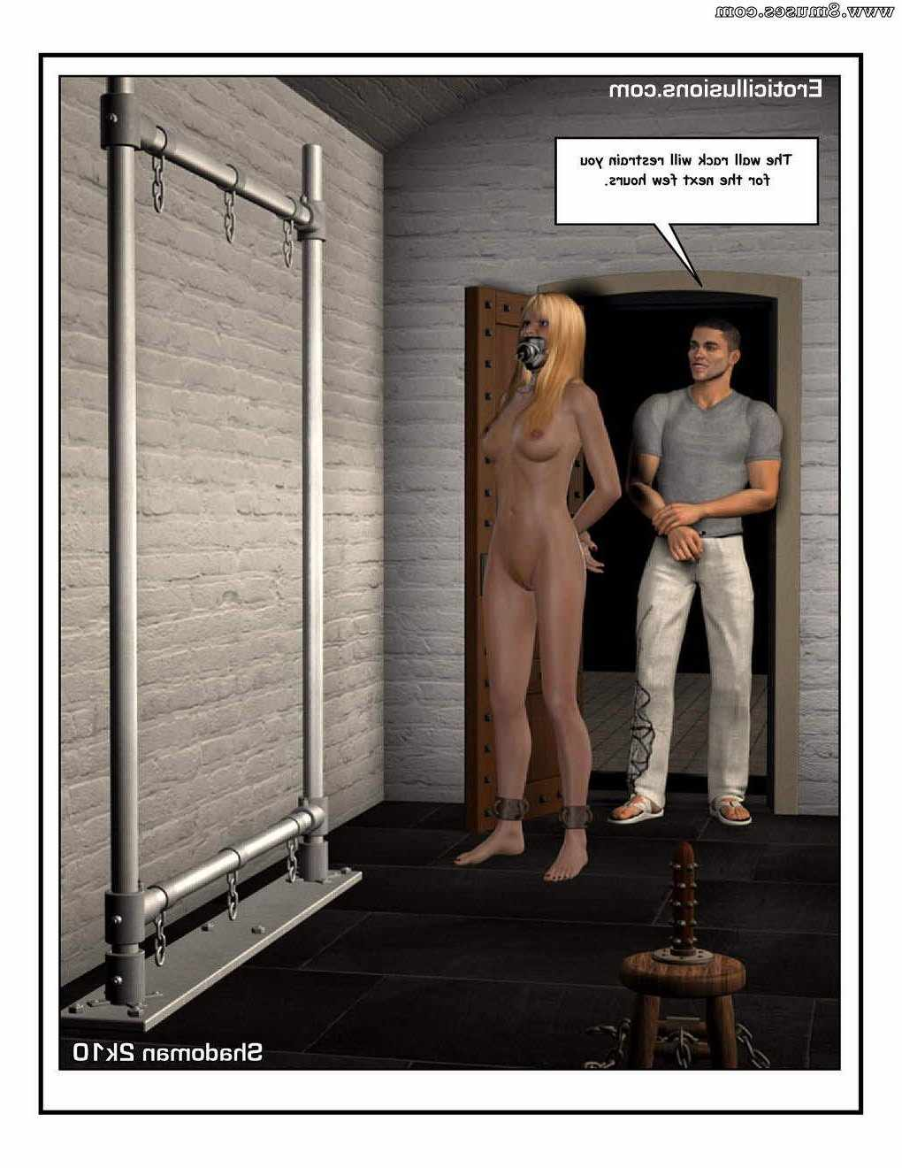 Shadoman-Comics/Reluctant-Lab-Tech Reluctant_Lab_Tech__8muses_-_Sex_and_Porn_Comics_39.jpg