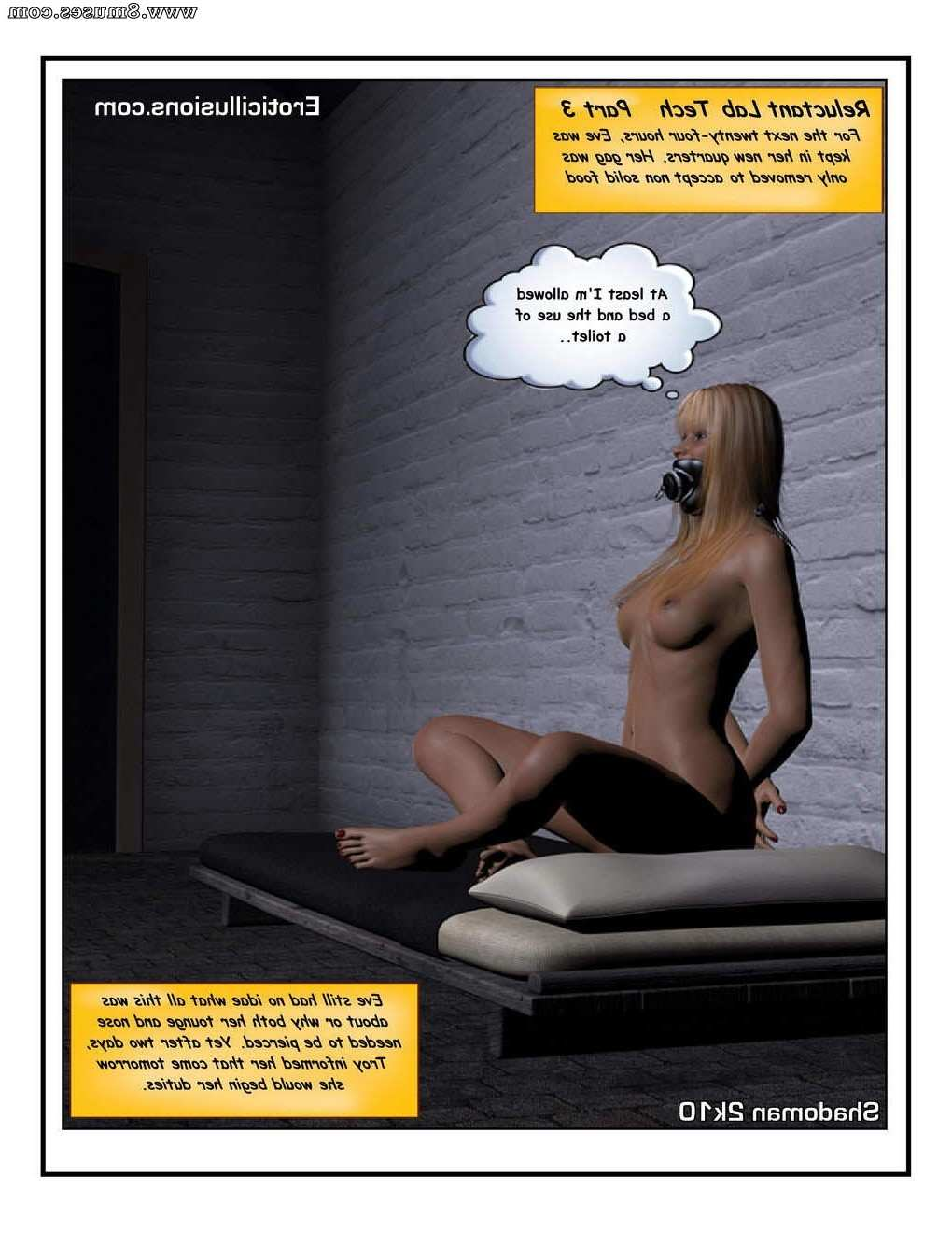 Shadoman-Comics/Reluctant-Lab-Tech Reluctant_Lab_Tech__8muses_-_Sex_and_Porn_Comics_45.jpg
