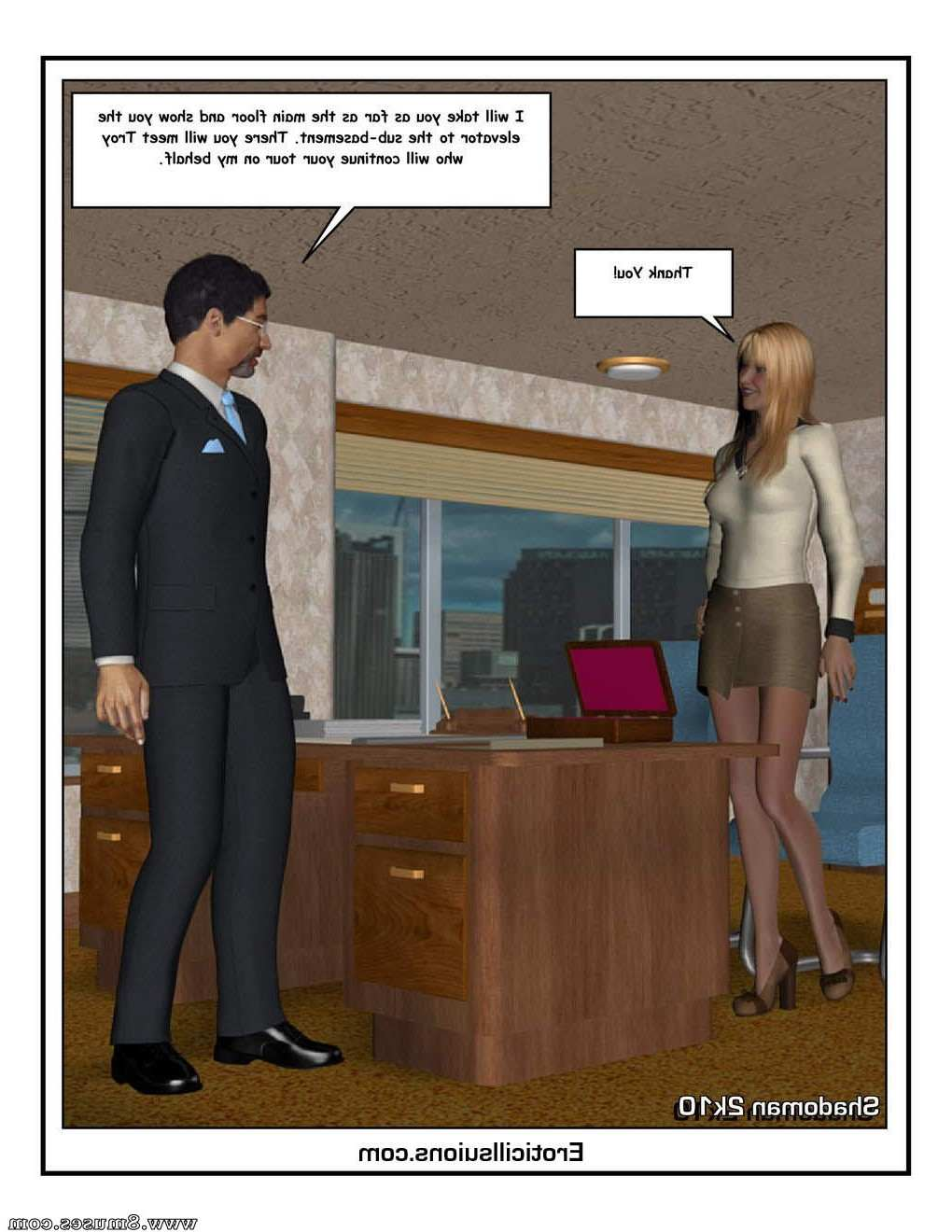 Shadoman-Comics/Reluctant-Lab-Tech Reluctant_Lab_Tech__8muses_-_Sex_and_Porn_Comics_5.jpg