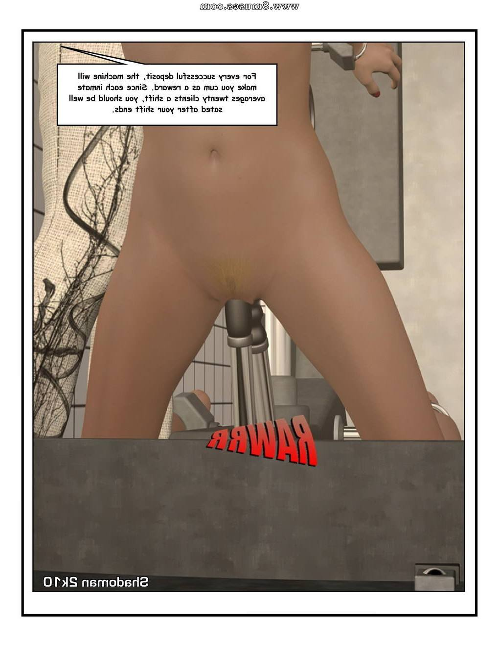 Shadoman-Comics/Reluctant-Lab-Tech Reluctant_Lab_Tech__8muses_-_Sex_and_Porn_Comics_59.jpg