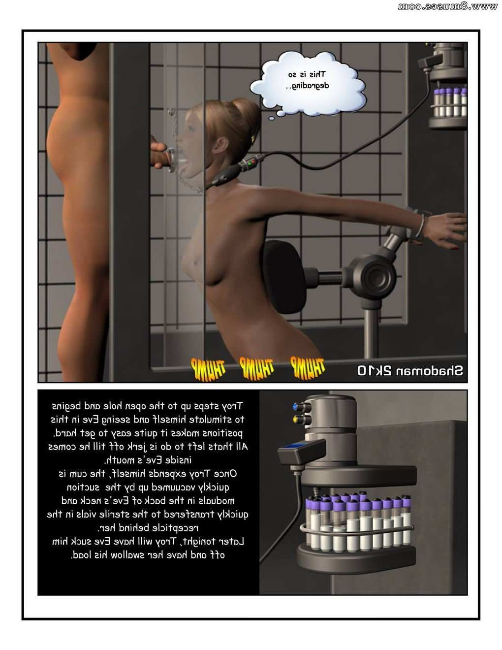 Shadoman-Comics/Reluctant-Lab-Tech Reluctant_Lab_Tech__8muses_-_Sex_and_Porn_Comics_62.jpg
