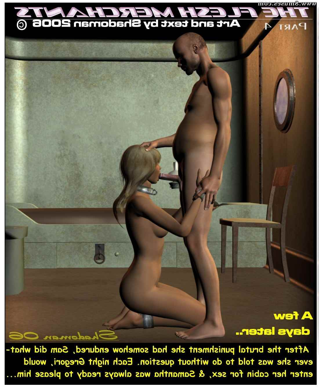 Shadoman-Comics/The-Flesh-Merchants The_Flesh_Merchants__8muses_-_Sex_and_Porn_Comics_4.jpg
