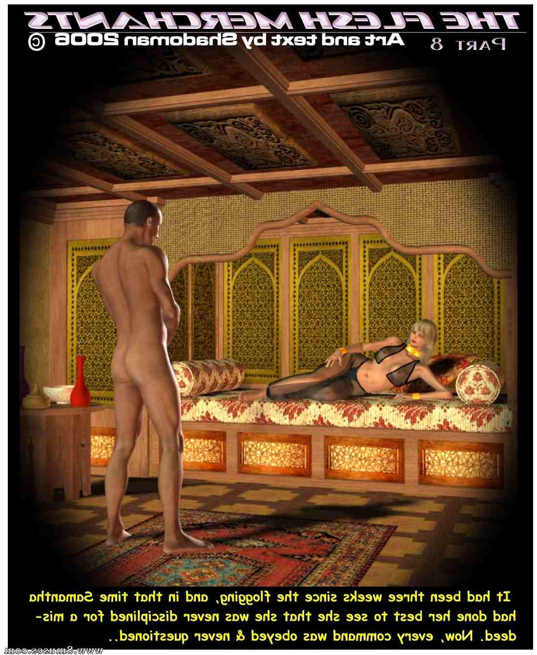 Shadoman-Comics/The-Flesh-Merchants The_Flesh_Merchants__8muses_-_Sex_and_Porn_Comics_7.jpg