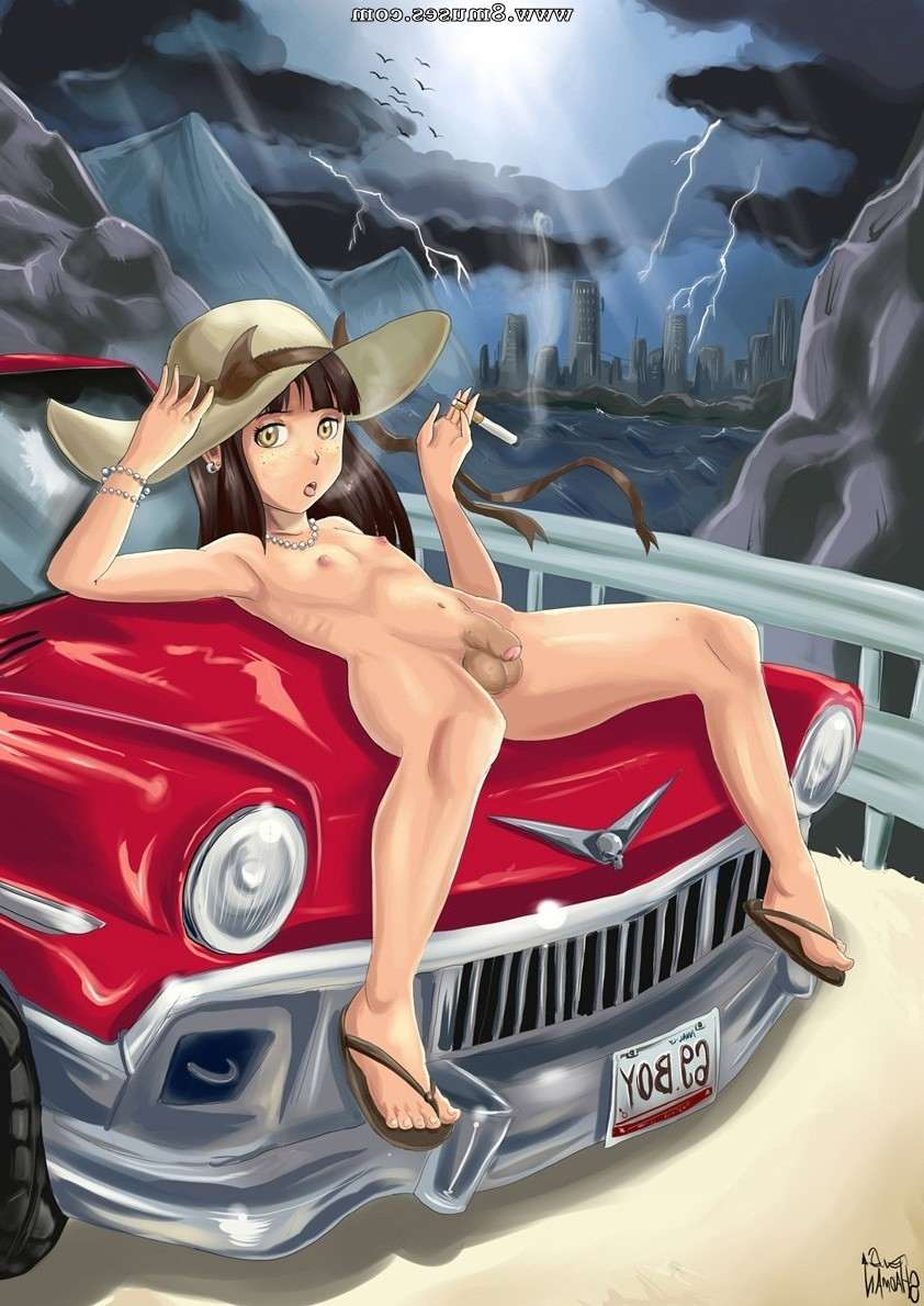 ShagBase-Comics/Pinups Pinups__8muses_-_Sex_and_Porn_Comics_25.jpg