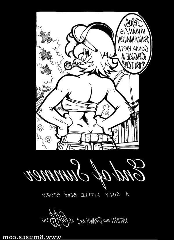 Slipshine-Comics/Ass/End-of-Summer End_of_Summer__8muses_-_Sex_and_Porn_Comics.jpg