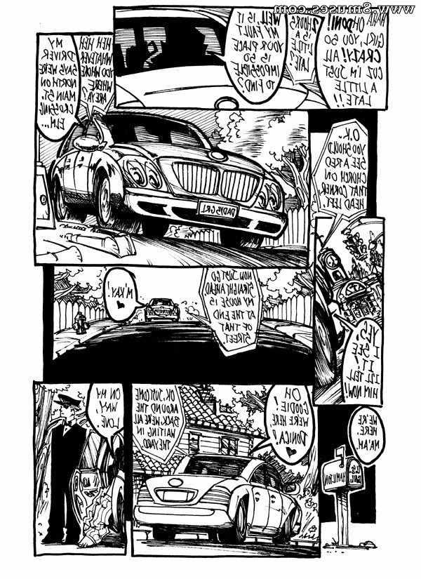 Slipshine-Comics/Ass/End-of-Summer End_of_Summer__8muses_-_Sex_and_Porn_Comics_2.jpg