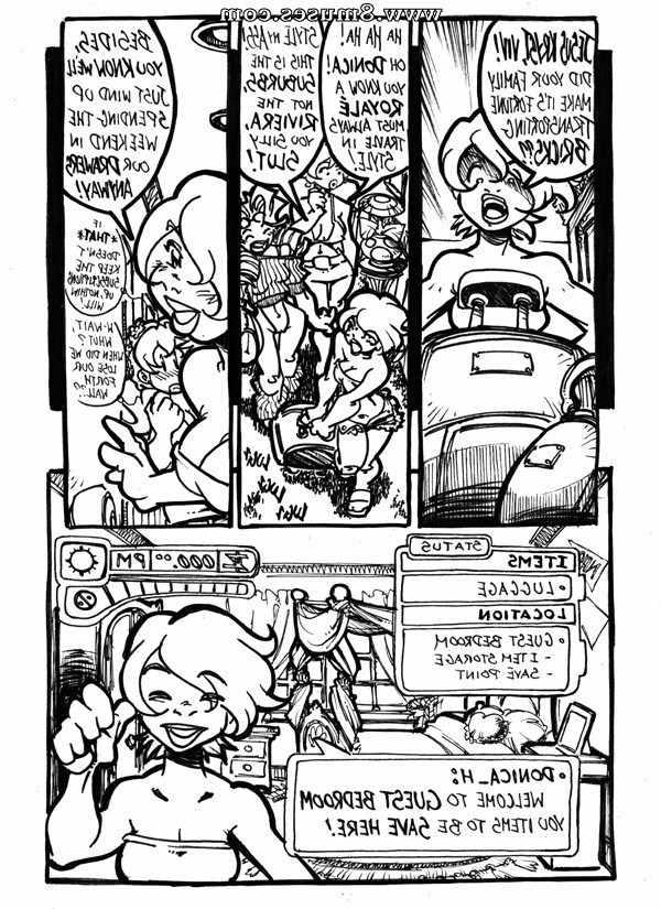 Slipshine-Comics/Ass/End-of-Summer End_of_Summer__8muses_-_Sex_and_Porn_Comics_9.jpg