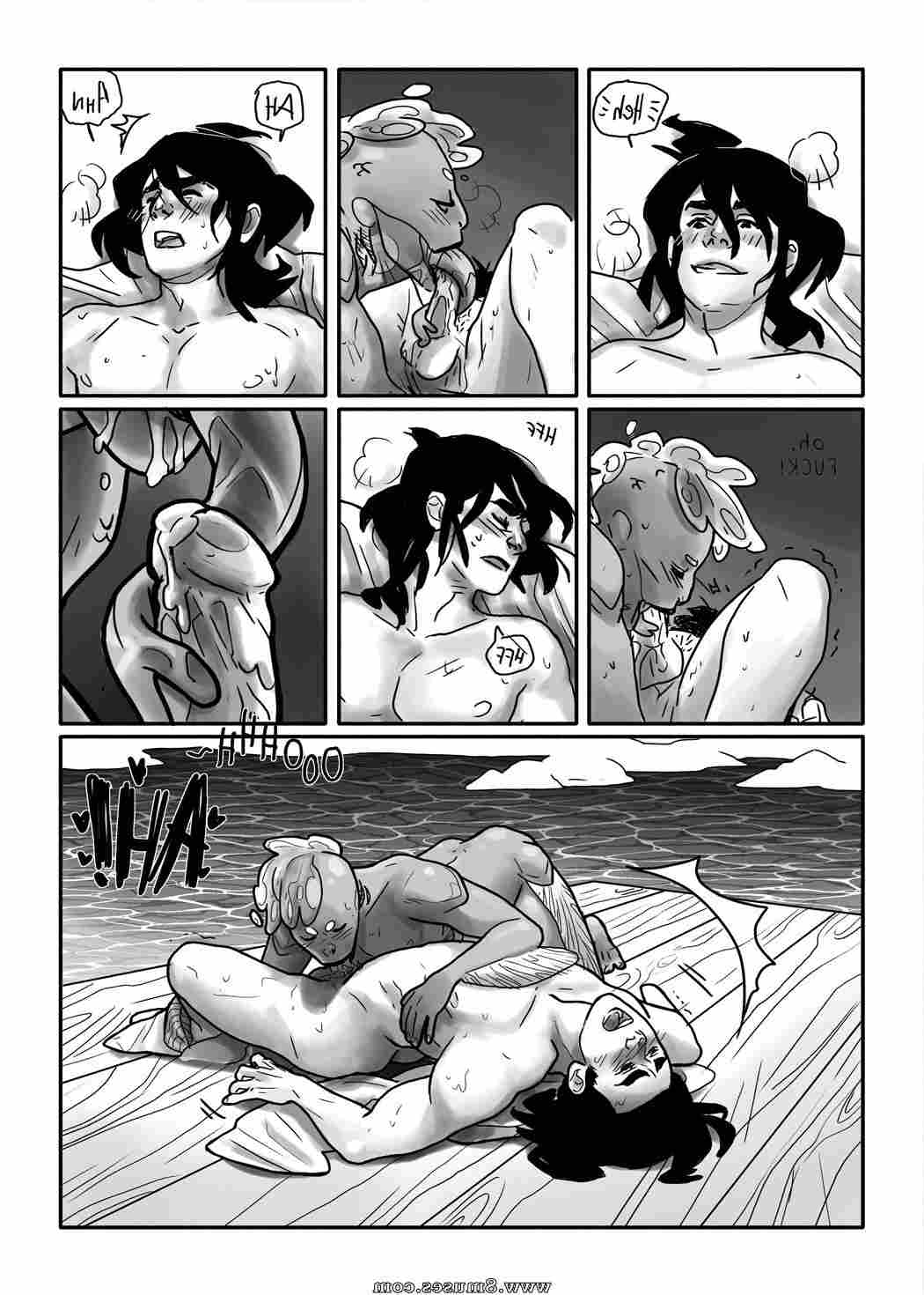 Slipshine-Comics/Creature-Feature Creature_Feature__8muses_-_Sex_and_Porn_Comics_10.jpg