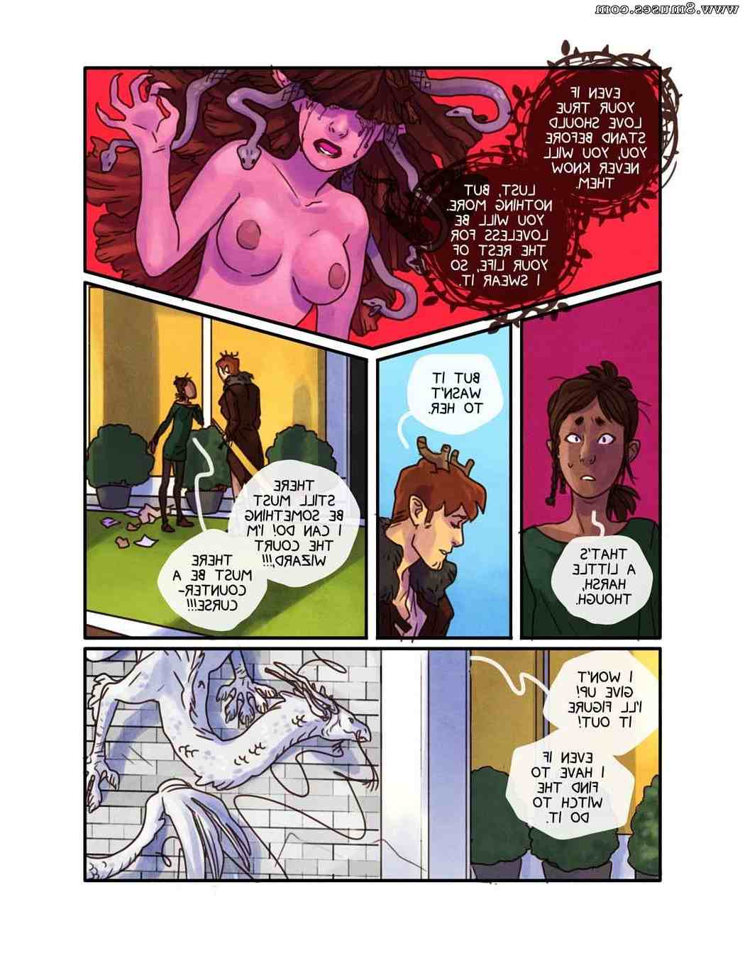 Slipshine-Comics/Creature-Feature Creature_Feature__8muses_-_Sex_and_Porn_Comics_49.jpg
