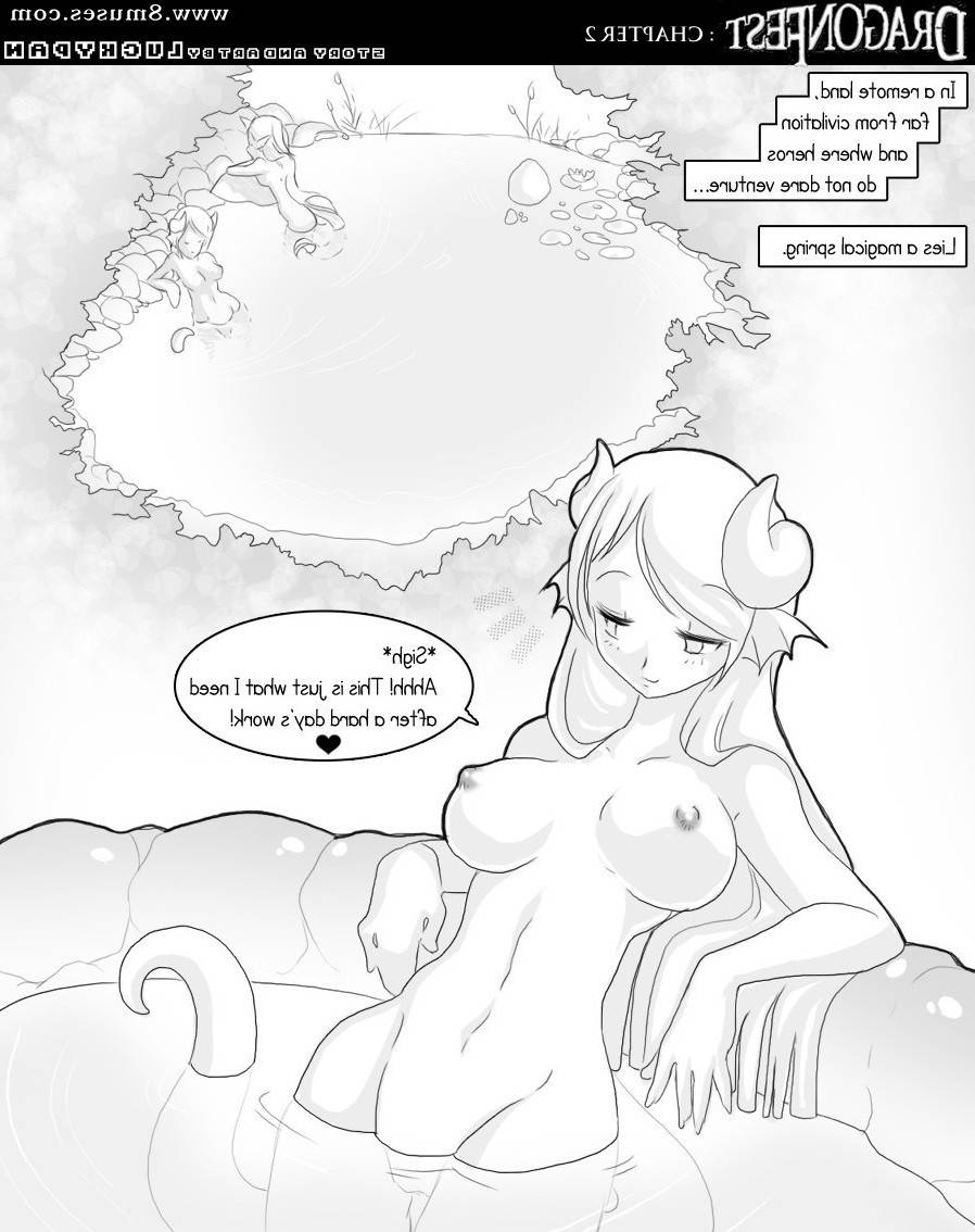 Slipshine-Comics/Dragonfest Dragonfest__8muses_-_Sex_and_Porn_Comics_2.jpg