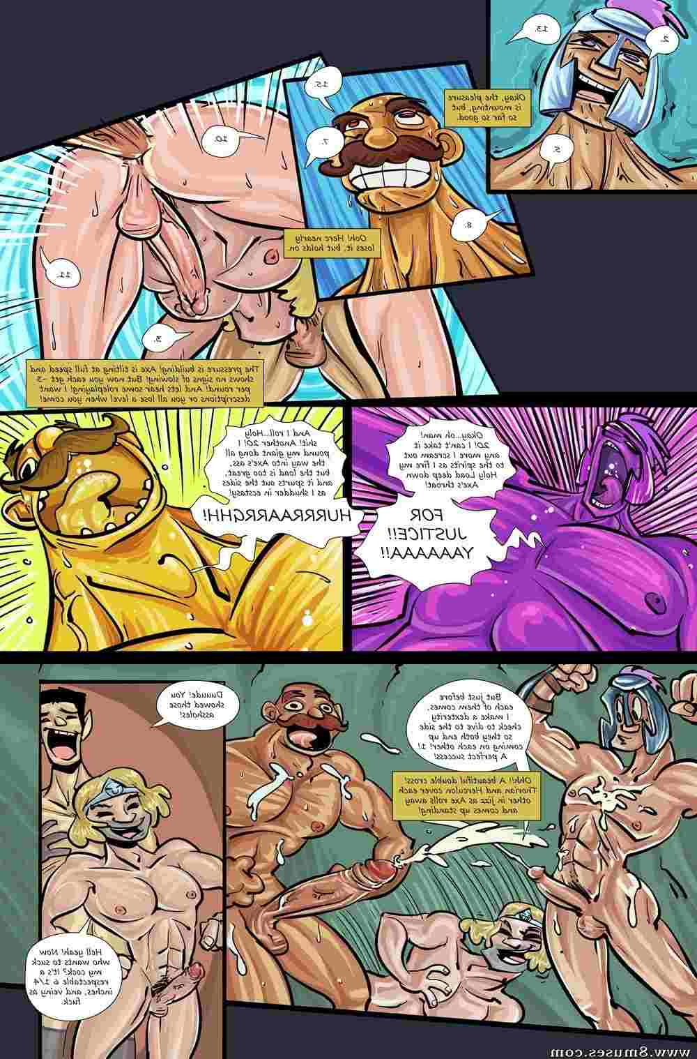 Slipshine-Comics/Dungeon-and-Dongs Dungeon_and_Dongs__8muses_-_Sex_and_Porn_Comics_8.jpg