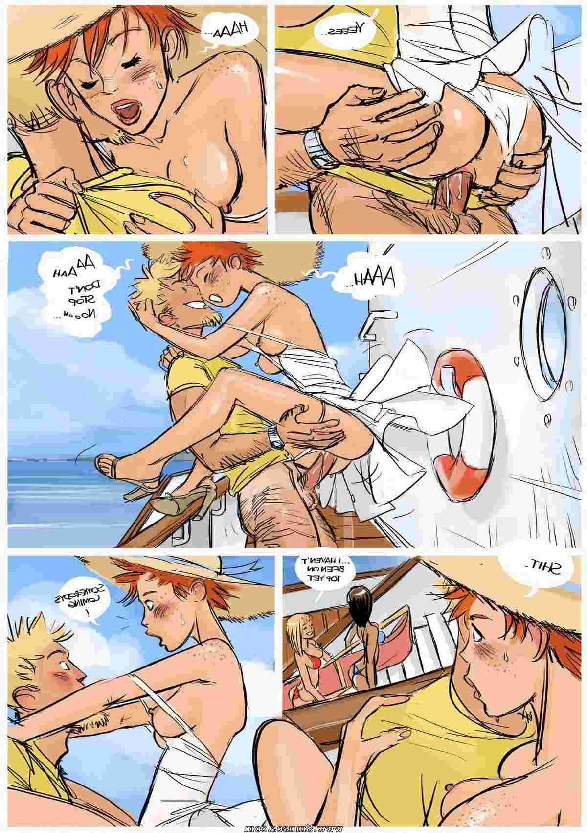 Slipshine-Comics/Lust-Boat Lust_Boat__8muses_-_Sex_and_Porn_Comics_50.jpg