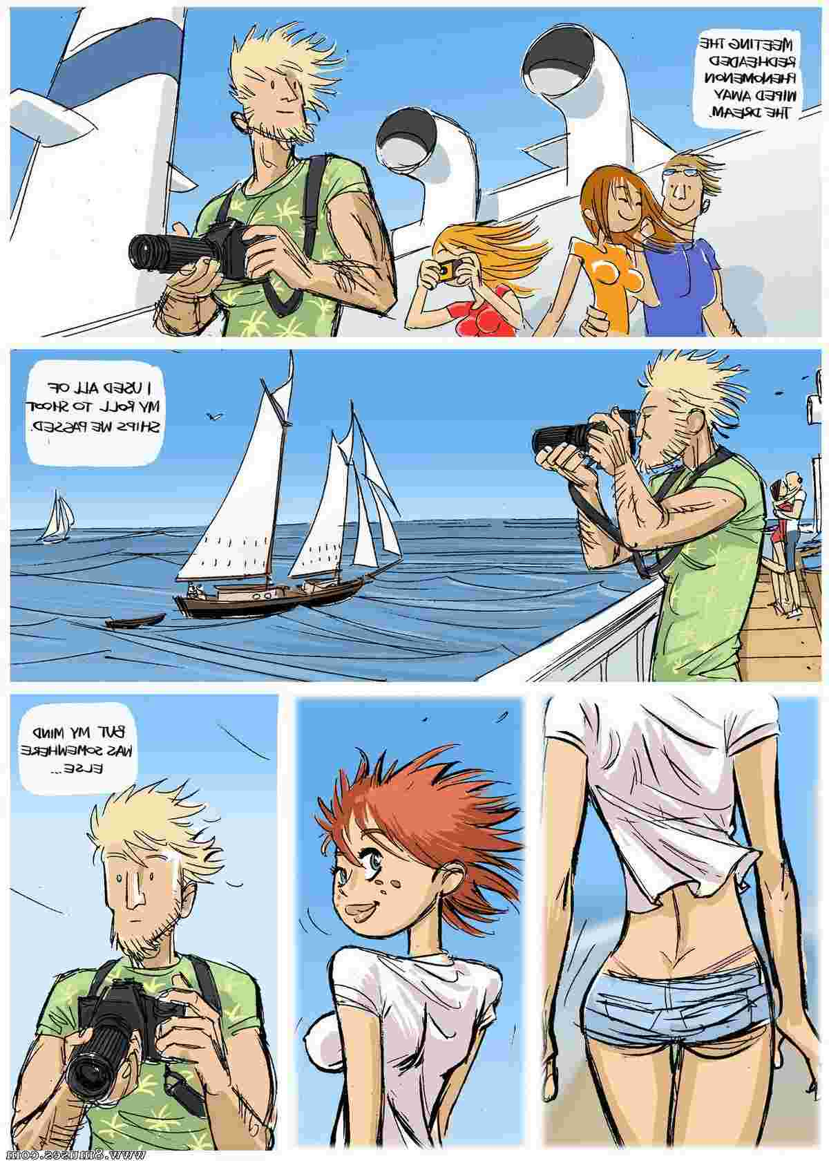 Slipshine-Comics/Lust-Boat Lust_Boat__8muses_-_Sex_and_Porn_Comics_6.jpg