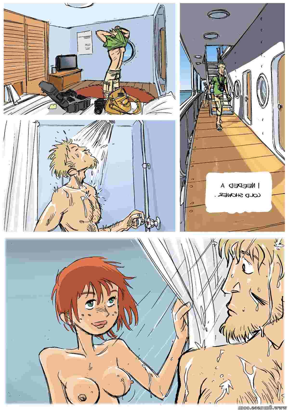 Slipshine-Comics/Lust-Boat Lust_Boat__8muses_-_Sex_and_Porn_Comics_7.jpg