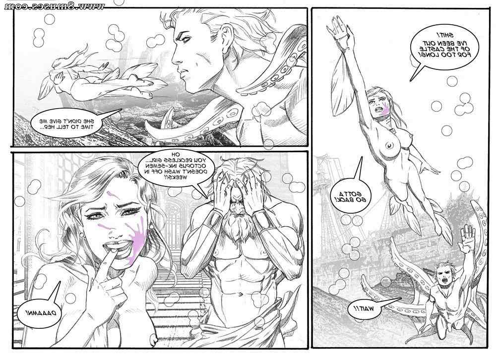 Slipshine-Comics/Marmaids-Tale Marmaids_Tale__8muses_-_Sex_and_Porn_Comics_16.jpg