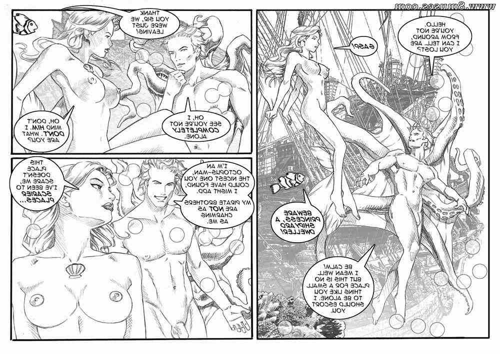 Slipshine-Comics/Marmaids-Tale Marmaids_Tale__8muses_-_Sex_and_Porn_Comics_4.jpg