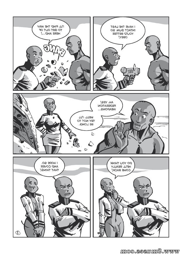 Slipshine-Comics/Scrap-Trek/Issue-17 Scrap_Trek_-_Issue_17_3.jpg