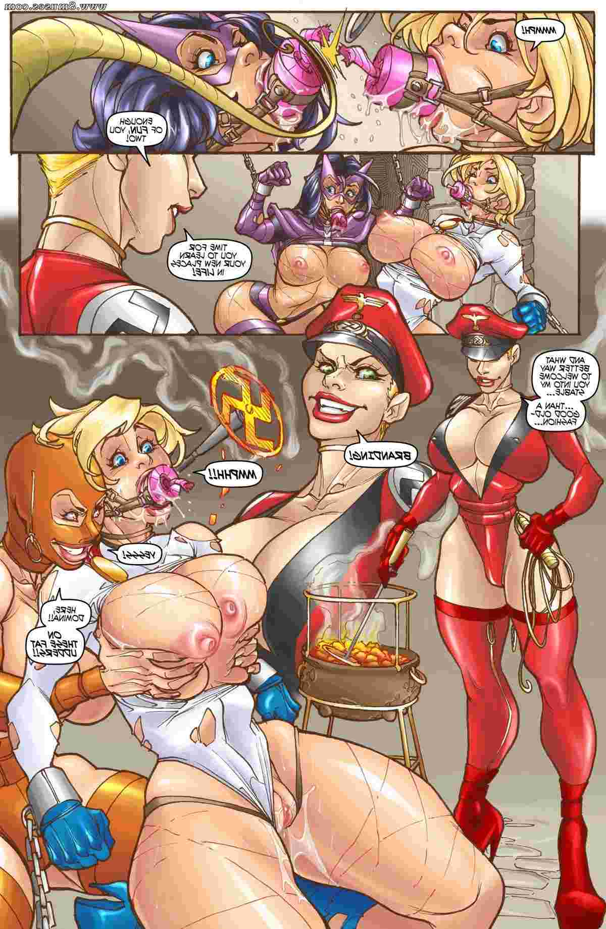 Sluttish-Comics/Power-and-Thunder-Another-Worlds Power_and_Thunder_-_Another_Worlds__8muses_-_Sex_and_Porn_Comics_3.jpg