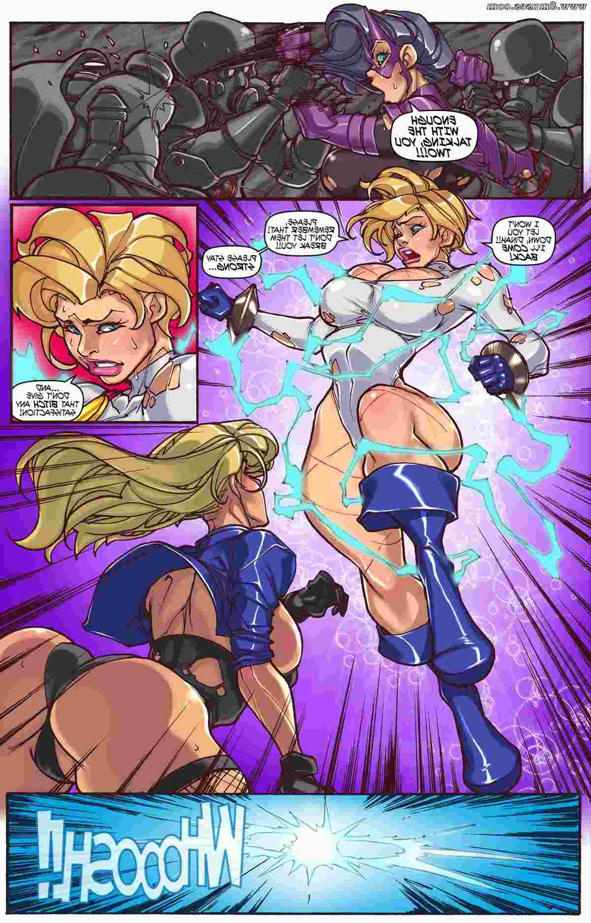 Sluttish-Comics/Power-and-Thunder-Another-Worlds Power_and_Thunder_-_Another_Worlds__8muses_-_Sex_and_Porn_Comics_7.jpg