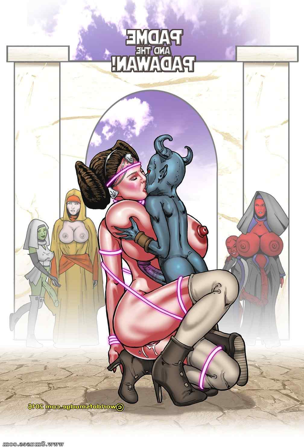 Smudge-Comics/Celebrities-and-Parodies/Padme-and-the-Padawan Padme_and_the_Padawan__8muses_-_Sex_and_Porn_Comics_5.jpg