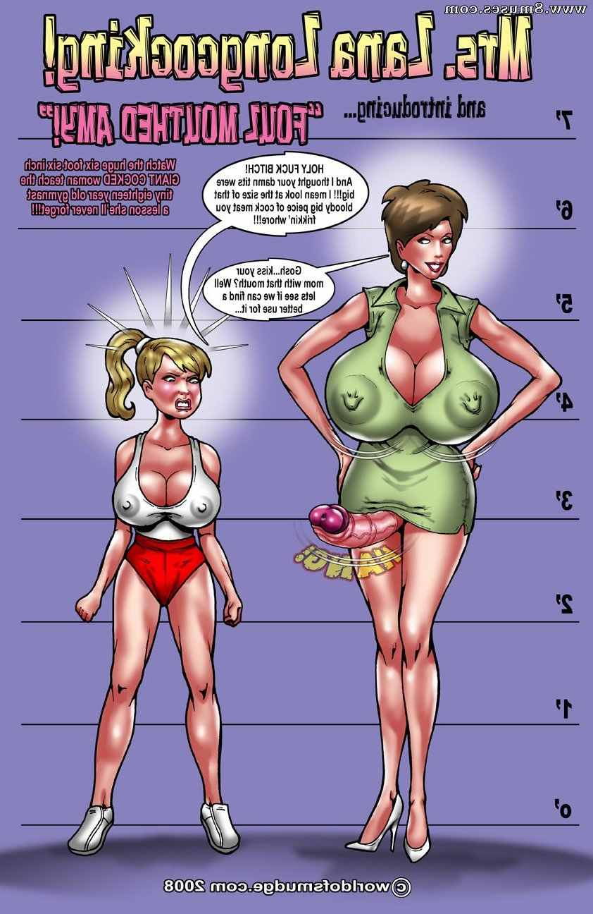 Smudge-Comics/Milfs Milfs__8muses_-_Sex_and_Porn_Comics_21.jpg