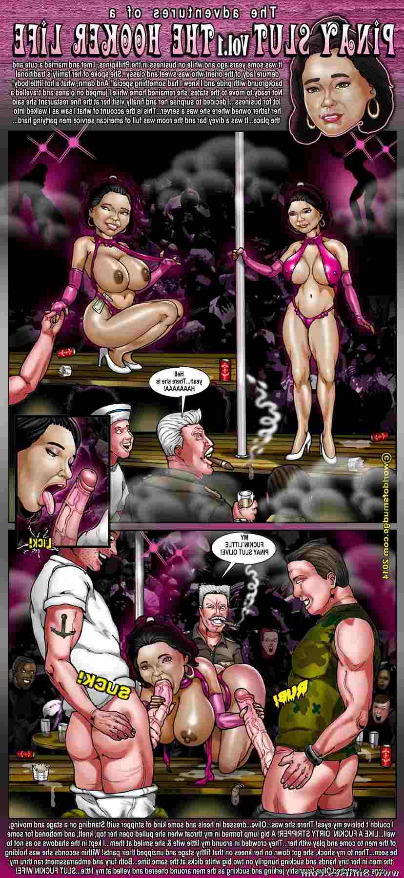 Smudge-Comics/Milfs Milfs__8muses_-_Sex_and_Porn_Comics_27.jpg