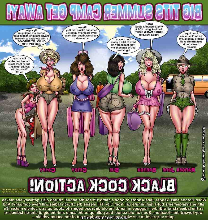 Smudge-Comics/Milfs Milfs__8muses_-_Sex_and_Porn_Comics_4.jpg